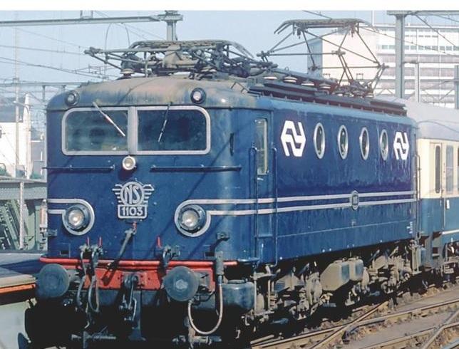 p40371