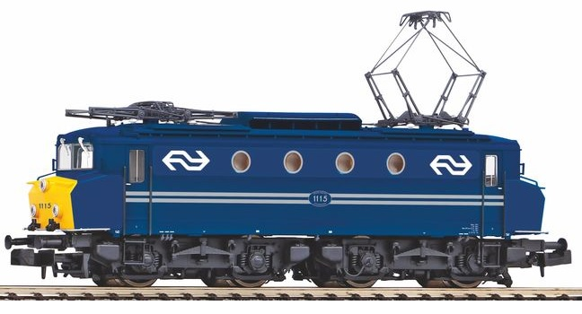 p40372