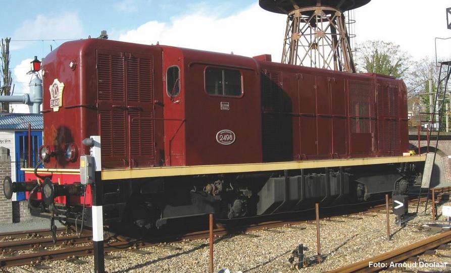 p40426.jpg