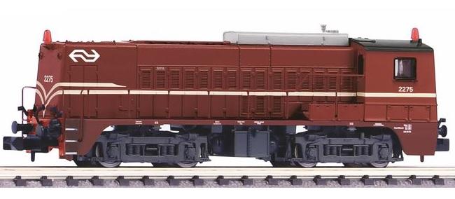 p40445