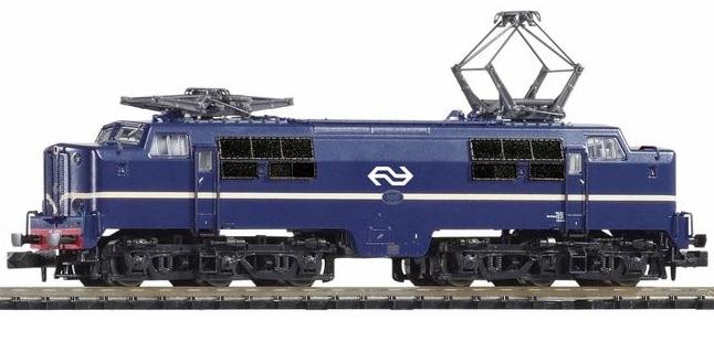 p40465