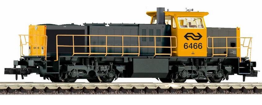 p40480