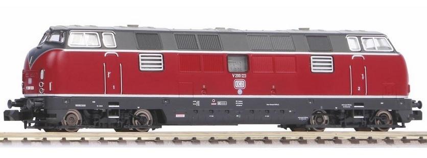 p40503