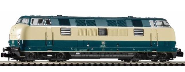 p40505