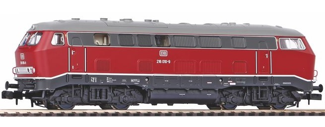 p40520