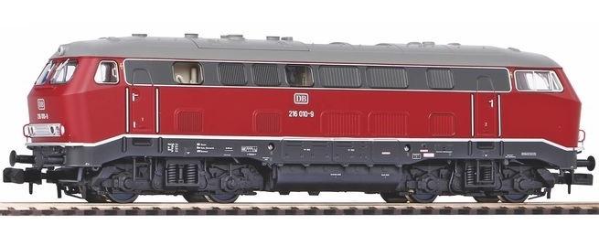 p40521
