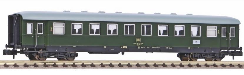 p40620
