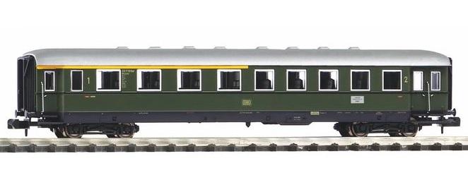p40625