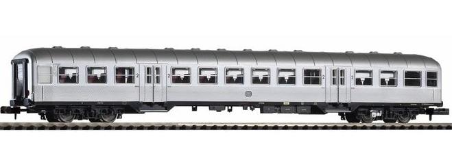 p40640