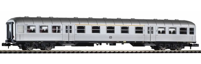 p40641