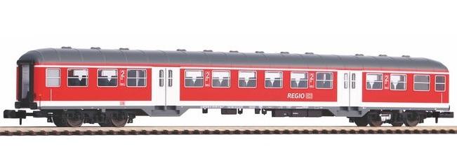 p40642