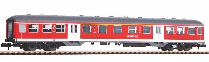 p40643