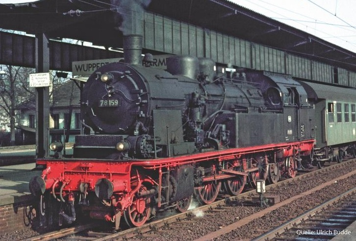 p50601