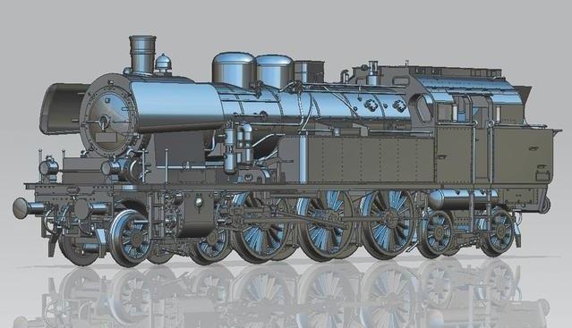 p50605