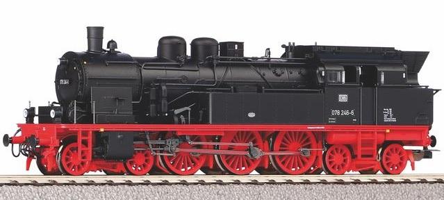 p50608