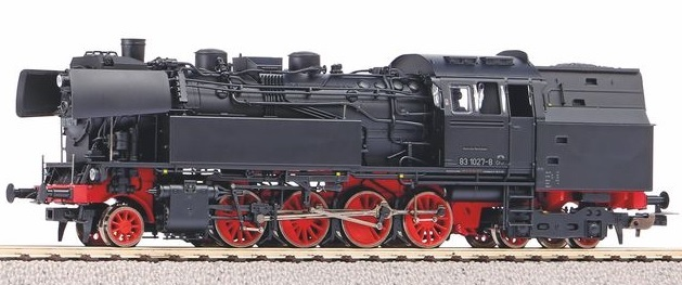 p50632
