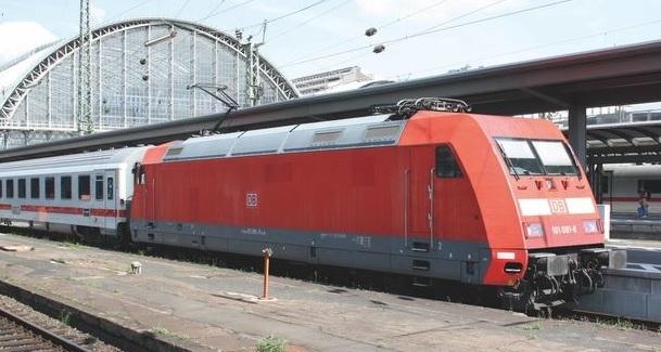 p51101