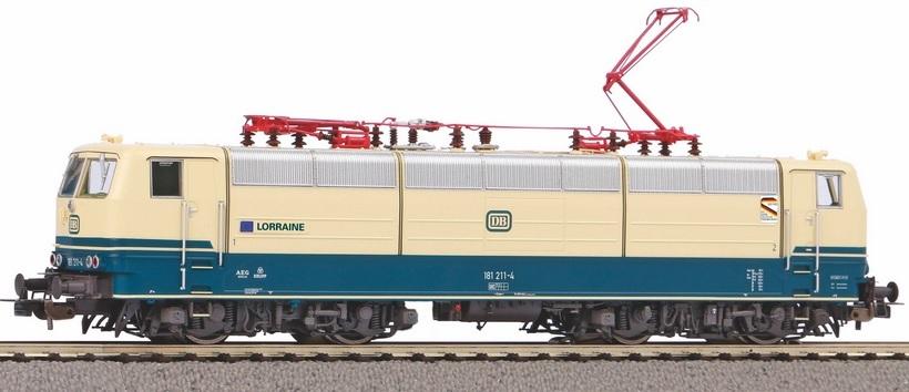 p51354