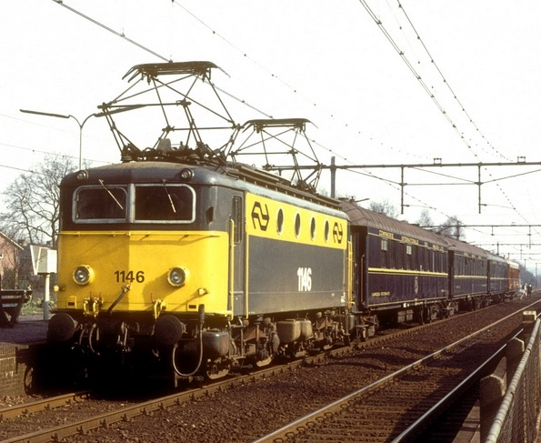 p51379