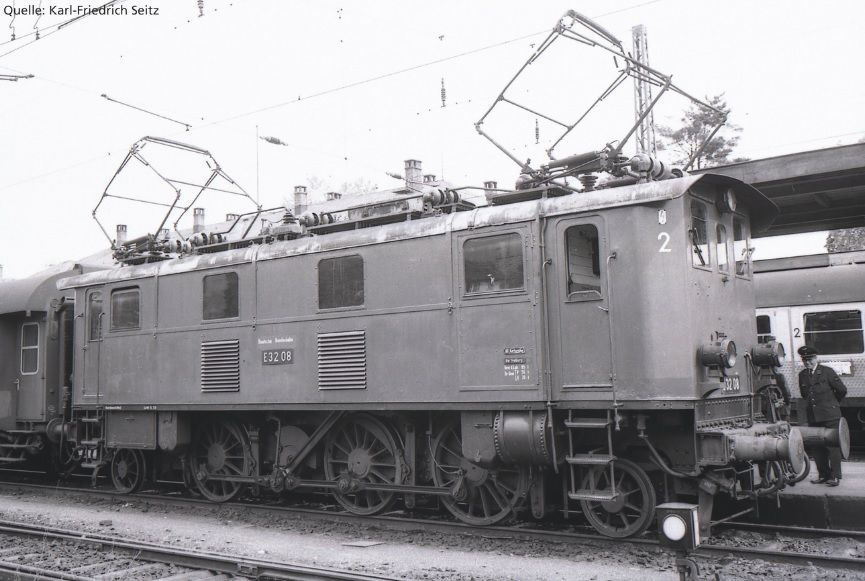 p51410