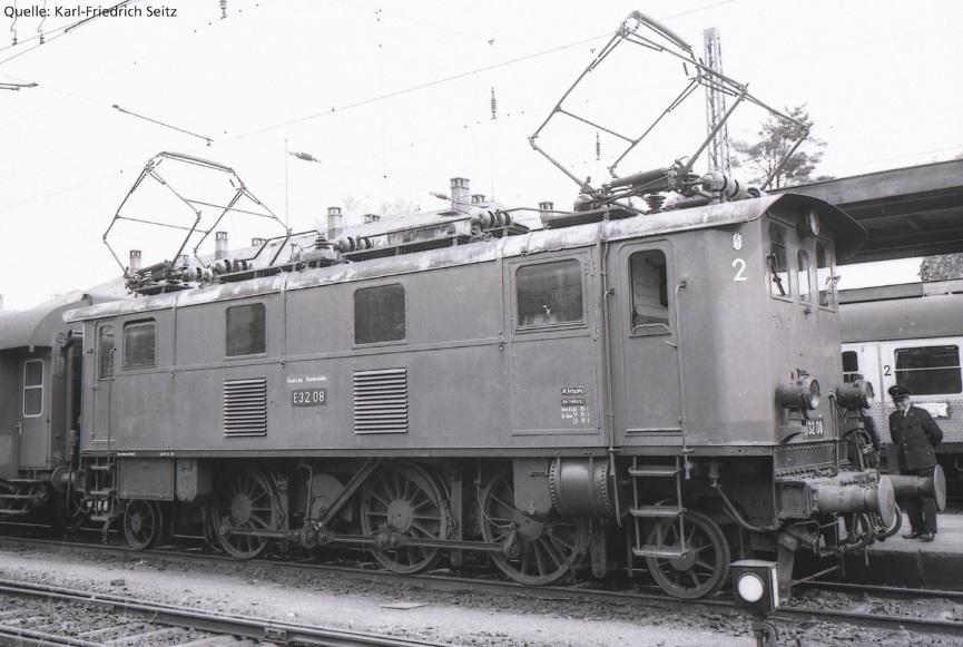 p51411