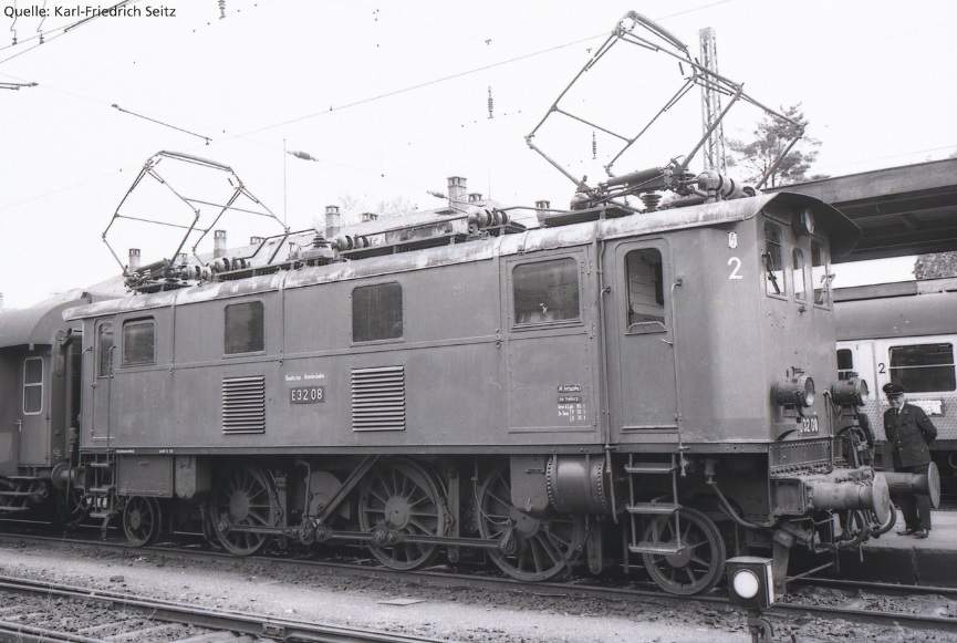 p51412
