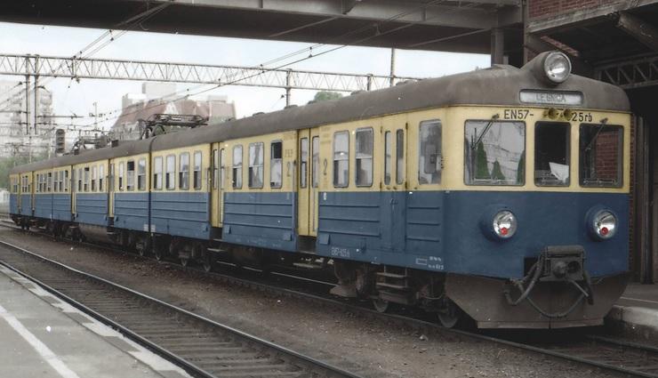 p51453
