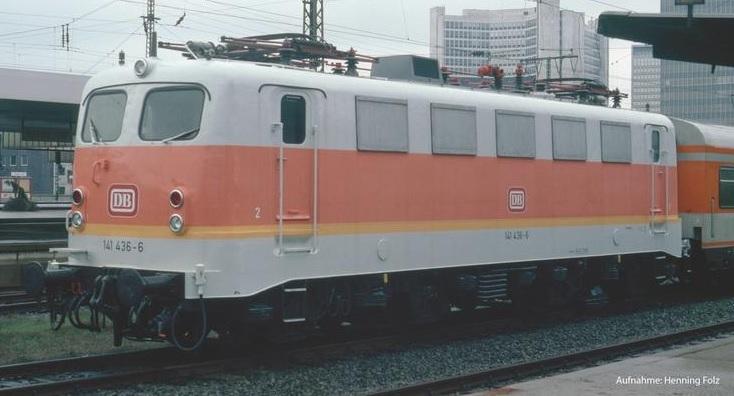 p51527
