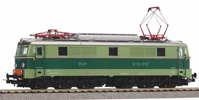 p51603
