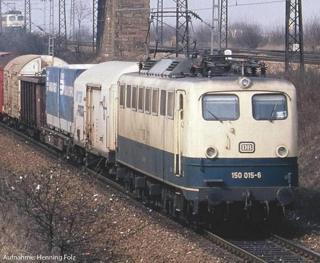 p51653