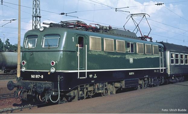 p51754
