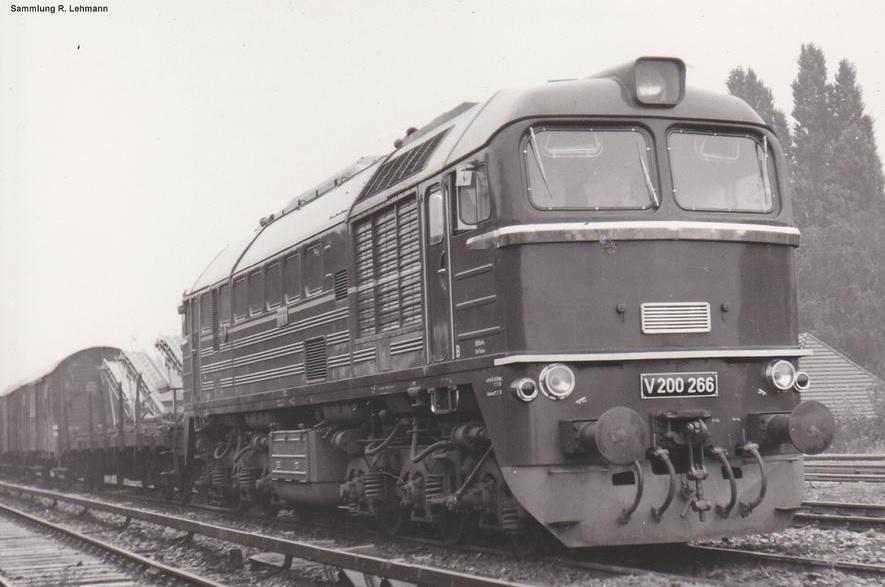 p51802.jpg