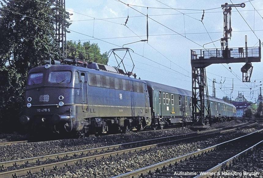 p51807.jpg