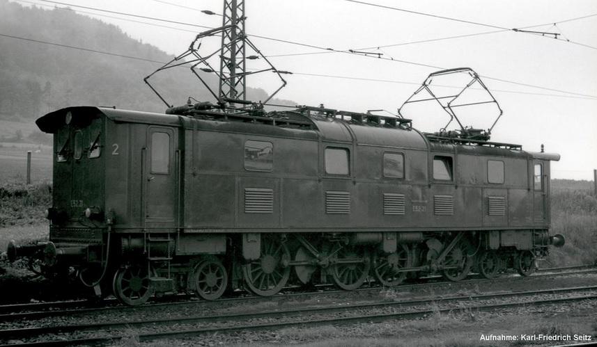 p51822.jpg