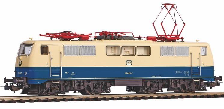 p51852