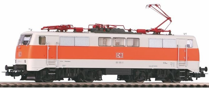 p51855