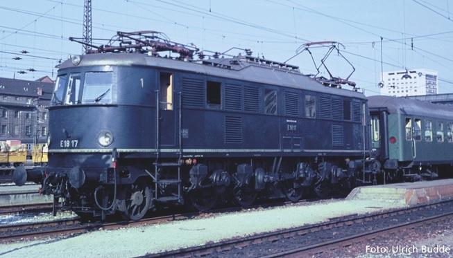 p51872