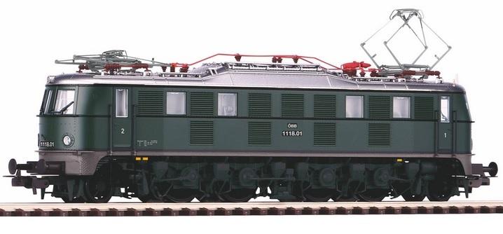 p51874