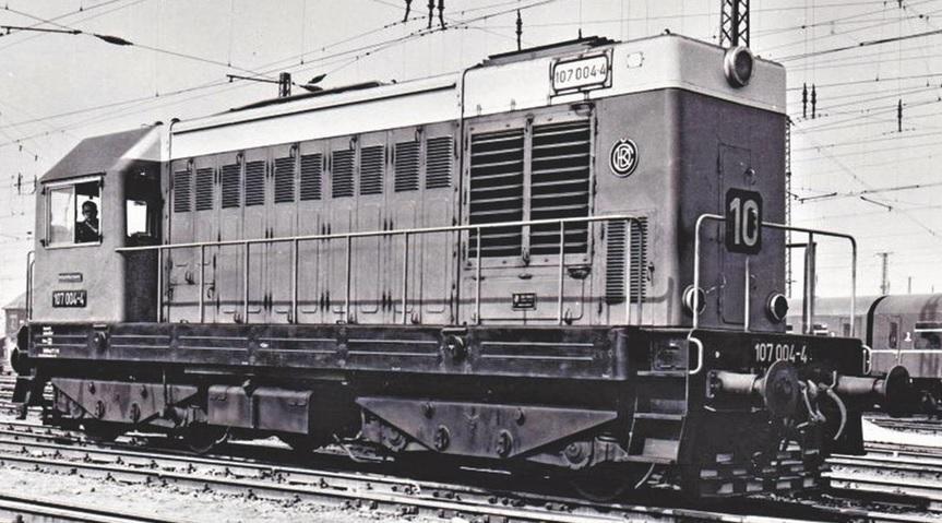 p52421