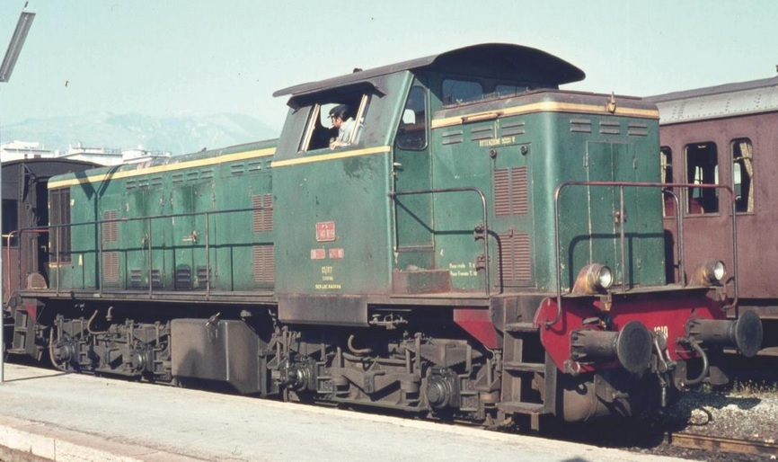 p52442