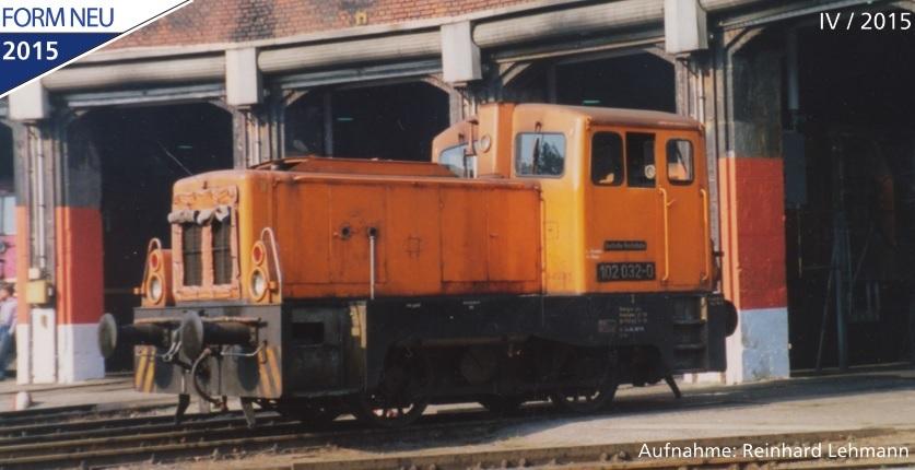 p52545.jpg