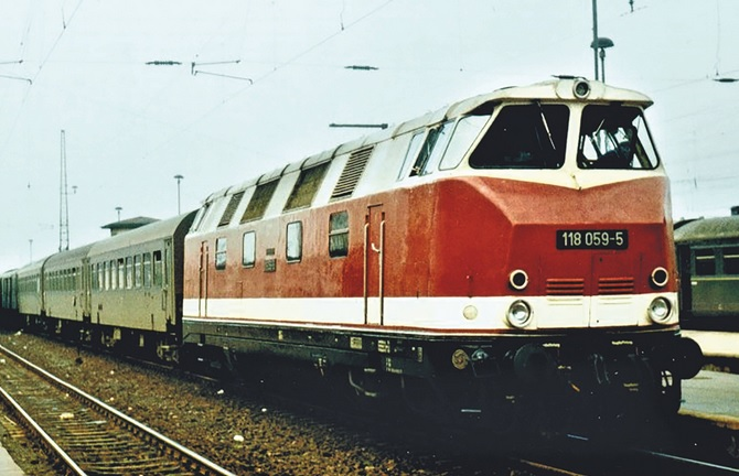 p52578