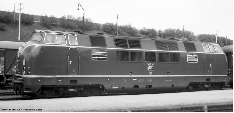 p52600.jpg