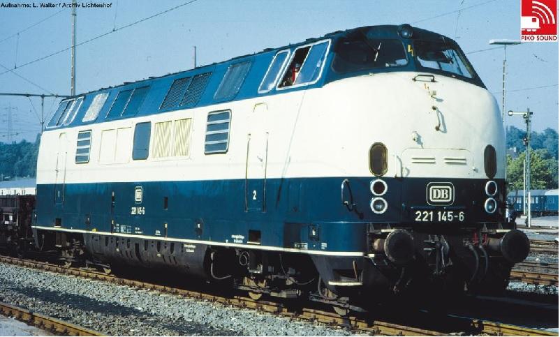 p52604.jpg