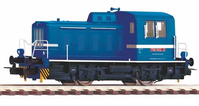 p52746