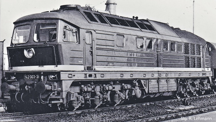 p52765