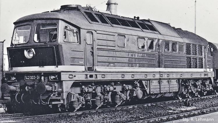 p52773
