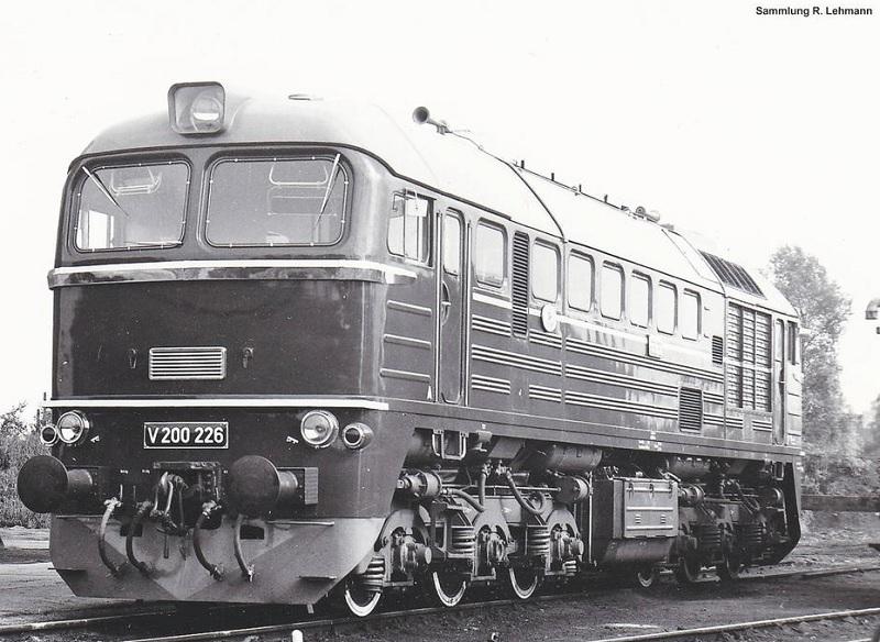 p52800.jpg