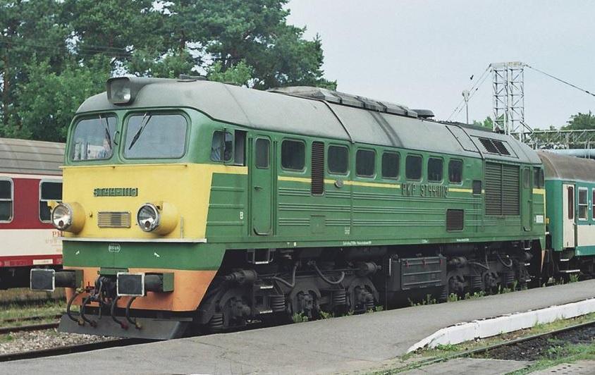 p52804.jpg