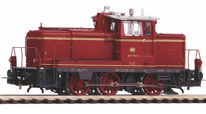 p52830